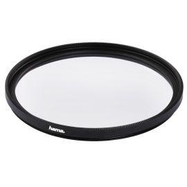 Hama UV Filter, AR coated, 67.0 mm