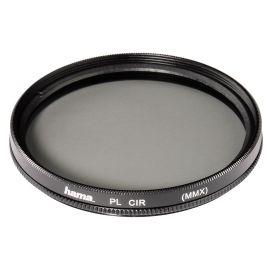 Hama Polarizing Filter, circular, coated 67 mm