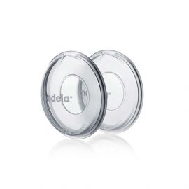 Medela - Medela - Milk Collection Shells 2pc