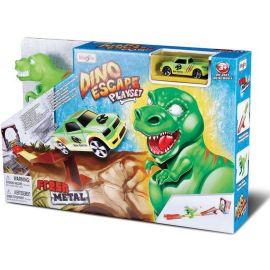 Maisto Dinosaur Track Play Set 11063