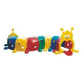Gambol - Plastic Kids Caroling Tube