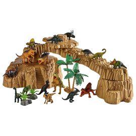 Simba - Dinoland