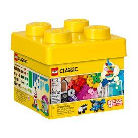 Lego - Classic Creative Brick Box