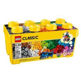 Lego - Medium Creative Brick Box