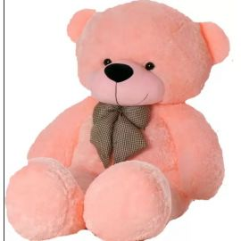 big-teddy-bear-200cm-pink.jpg
