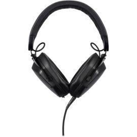 Vmoda - Crossfade M200 Studio Headphones