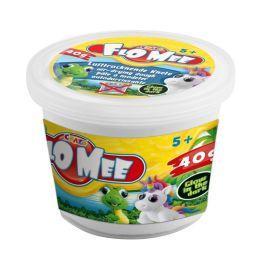 Craze Flo Mee Starter Can - White