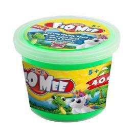 Craze Flo Mee Starter Can - Green