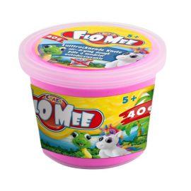 Craze Flo Mee Starter Can - Pink