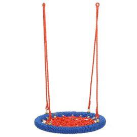 Gambol - Spider Web Seat Swing