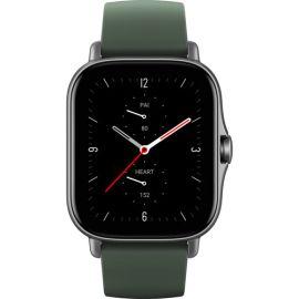 Amazfit GTS 2e GPS Smartwatch (Moss Green)