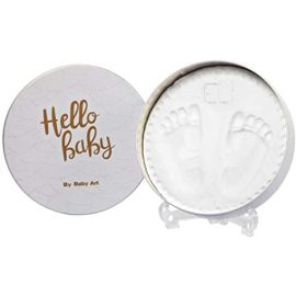 Baby Art, Magic Box Round Shiny Vibes