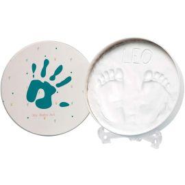 Baby Art, Magic Box Confetti