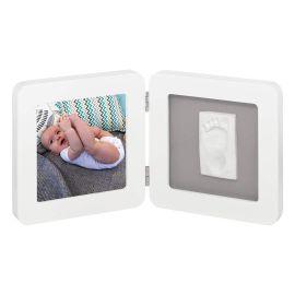 Baby Art, Print Frame (White)