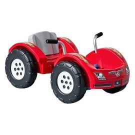 gt-879900-step2-mclaren-570s-push-sportscar-1555435887.jpg
