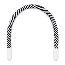 sv-7394322265784-sleepyhead-toy-arch-for-deluxe-pod-black-white-stripe-1508930099.jpg