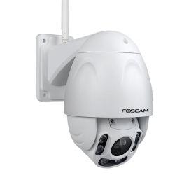 Foscam FI9928P Outdoor Wireless 2.0 Megapixel Pan