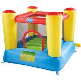 Happy Hop Bouncy Castle Hyper, 9420