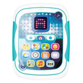 Winfun - Light-Up Smart Pad