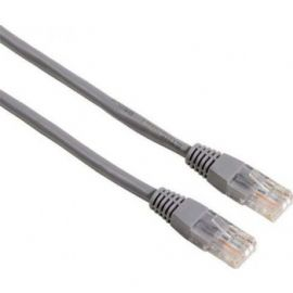 Hama Shielded Cat5E Patch Cable 3M