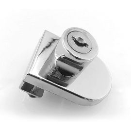 sf 1side/sid cabinet lock hs158