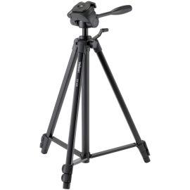 Velbon Tripod EX430 for Advanced Photography