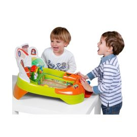 Chicco Toy Tom And Farm Friends Pinball Game - Multicolour