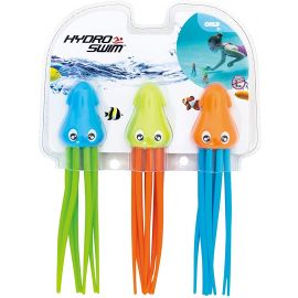 Bway Hydroswim Dive Toy Speedy Squid