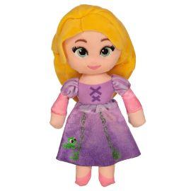 Disney Plush Princess Rapunzel 20