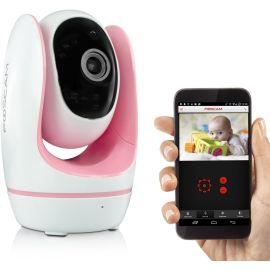 Fosbaby Digital Video Baby Monitor by Foscam - HD 720P