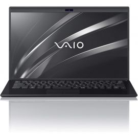 VAIO LAPTOP 14 i5-10210U 8GB 256GB PCIe FHD AG AR KBD Black Win 10 Pro