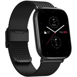 Zepp E Square Smart Watch Health and Fitness Tacker