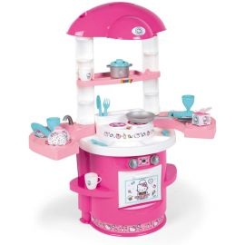 Smoby - Hello Kitty  Cooky Kitchen