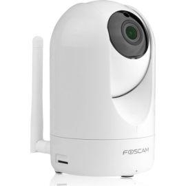 Foscam R2 Indoor 1080P FHD Wireless Plug and Play IP Camera