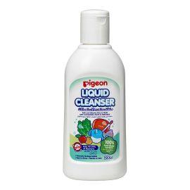 Pigeon Liquid Cleanser 200ml 78216 (12983)