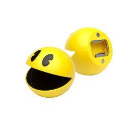 Pacman Can opener