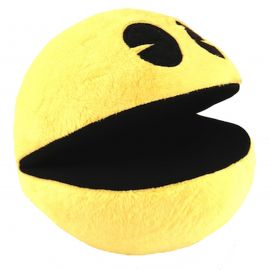 Pacman with Sounds