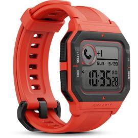 Amazfit Neo-Red Smart Watch