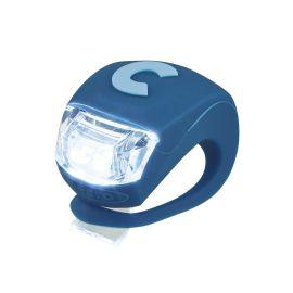 Micro Light Deluxe - Dark Blue