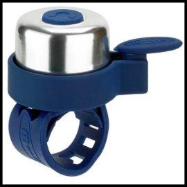 Micro Bell Dark Blue New Colour Box