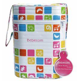 Bebecom Bottle Heat Retainer - Double