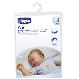 Chicco - Air Pillow - White