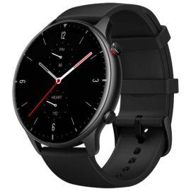 Amazfit GTR 2-Sport Edition Aluminum Smart Watch