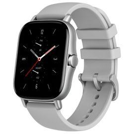 Amazfit GTS 2 Urban Grey Smart Watch