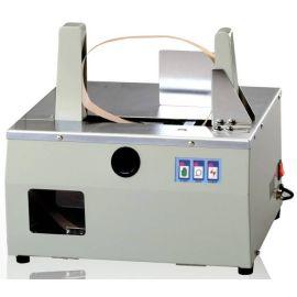 Automatic banding machine TZ-888