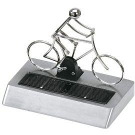 Inpro Solar Metal Biker