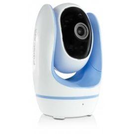 Foscam BABY Wireless IP Baby Monitoring Camera HD Blue W/ Night Vision