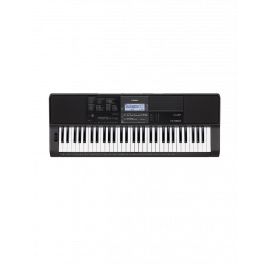 Casio CT-X800 + ADE95100 LE power Adapter