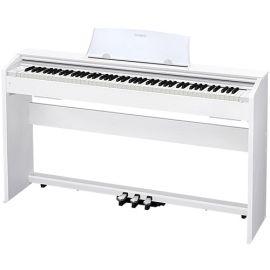 Casio Key Digital Piano