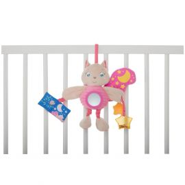 Chicco Squirrel Glowing Panel